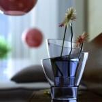 Wizualizacja 3d wazonu