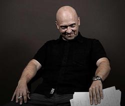 Dariusz Wierzbowski
