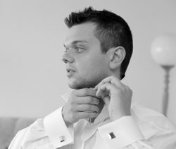 Marcin Wierzbowski