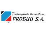 PROBUD S.A.